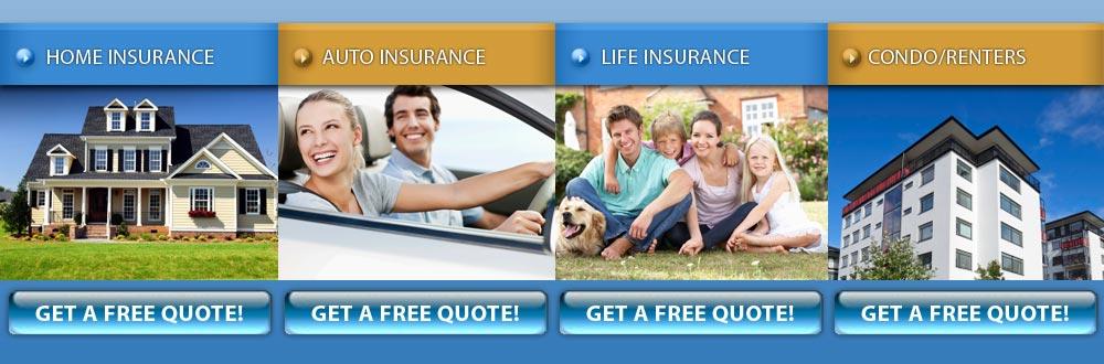Major Insurance Agency Weatherford Tx Insurance Agency Major